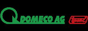 Tusac und Domeco